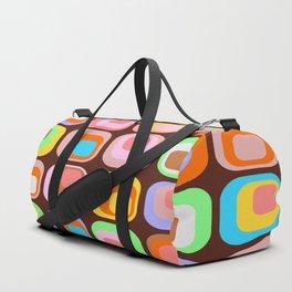 zappwaits 70s Duffle Bag