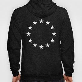 Stars Hoody