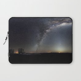 billions and billions Laptop Sleeve