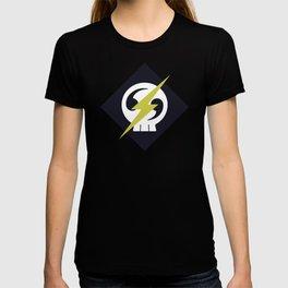 Germa 66 Jolly Roger T-shirt