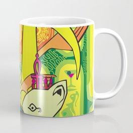 EPILOGUE PROLOGUE Coffee Mug