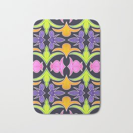 Down South Bath Mat