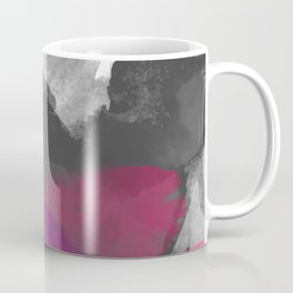 Suspense Coffee Mug