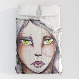 Josie Comforters