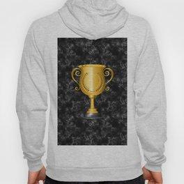 Trophy cup Hoody