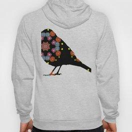 Bird 2 216 Hoody