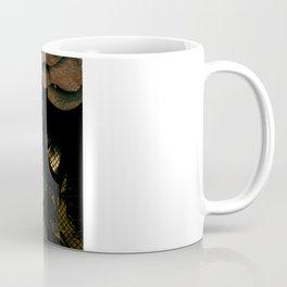 Grandeur Coffee Mug