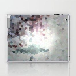 Hex Dust 3 Laptop & iPad Skin