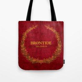 Brontide Tote Bag