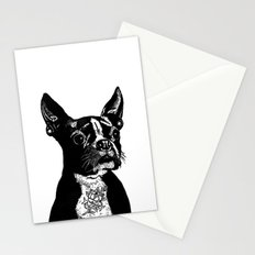 Mother Stationery Cards