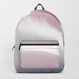 Introversion VI Backpack