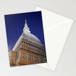 Torino Stationery Cards