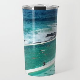 Bondi living Travel Mug