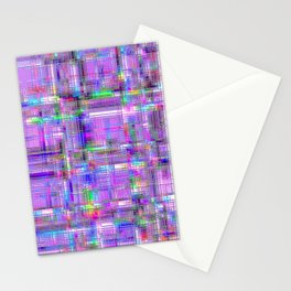 Re-Created CornerStone3.26.14 by Robert S. Lee Stationery Cards