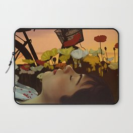 sunsetz Laptop Sleeve