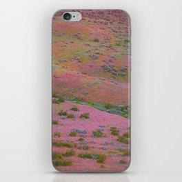 Fadead Colourz iPhone Skin