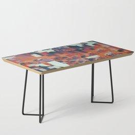 FRTÏ Coffee Table