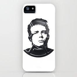 James Dean iPhone Case