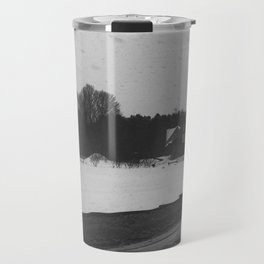 Roadside Storm Travel Mug