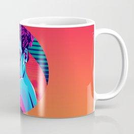Keep Dreaming V2 Coffee Mug