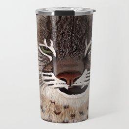 Bocat Travel Mug