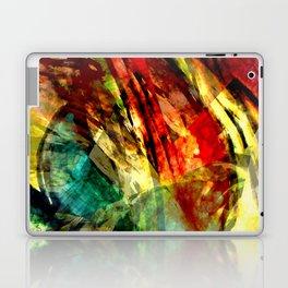 Heartbreak Laptop & iPad Skin