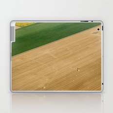 Hungary Laptop & iPad Skin