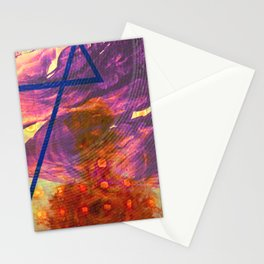That Way Stationery Cards