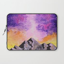 Take Me Away Laptop Sleeve