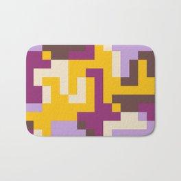 pixel 002 04 Bath Mat