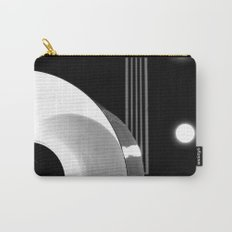 Jazzy Carry-All Pouch