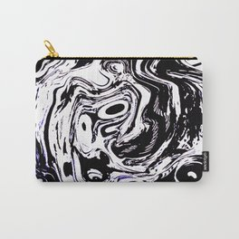 Suzy Greenberg #1 Carry-All Pouch