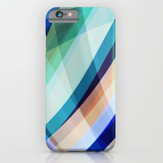 C.Madness iPhone & iPod Case