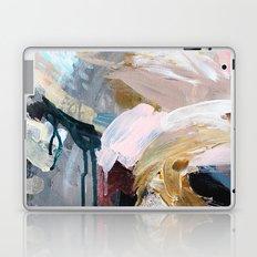 1 0 5 Laptop & iPad Skin
