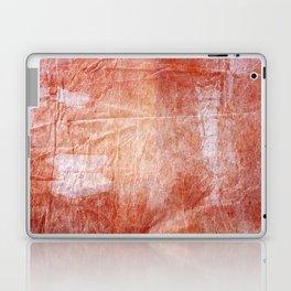 Roda 01 Laptop & iPad Skin