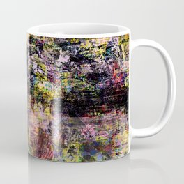 Ghosts Isn't Nudists IV Coffee Mug