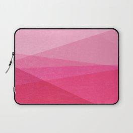 Stripe XI Cotton Candy Laptop Sleeve