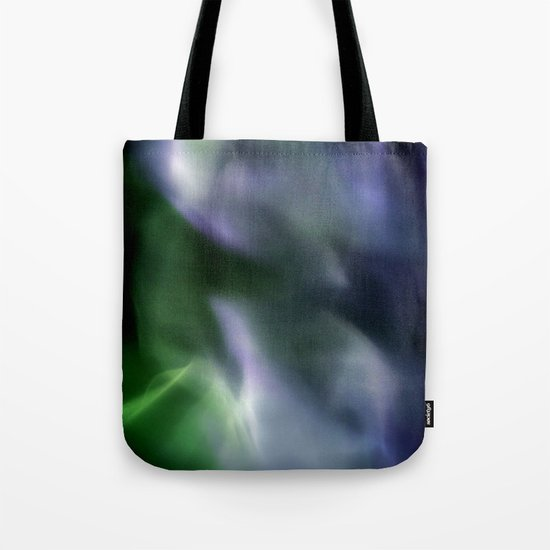 Most haunted Tote Bag