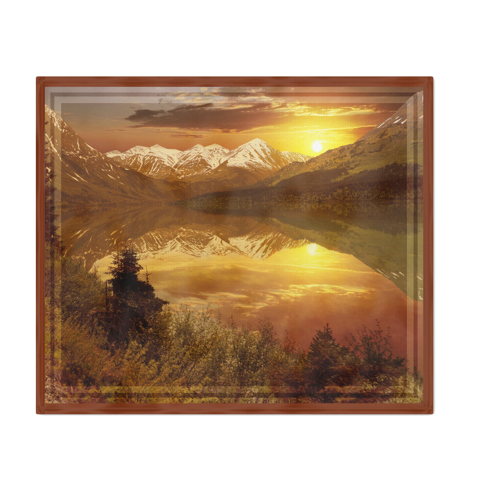 Alaskan_Reflections_Blanket_Throw_by_jbartl