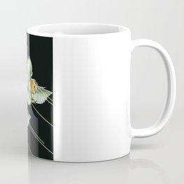 Killer Owls Coffee Mug