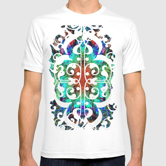Dreaming in Lucidity T-shirt
