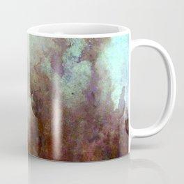Fall Flares Coffee Mug
