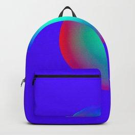 Gradient Study 03 Backpack