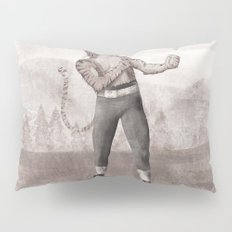 Champ Pillow Sham