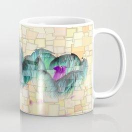 Saffron Coffee Mug