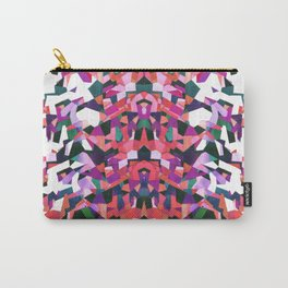 Beethoven abstraction Carry-All Pouch