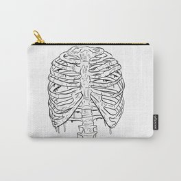 protection Carry-All Pouch