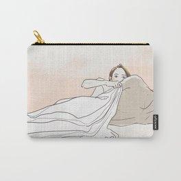 Sleep Tight Carry-All Pouch