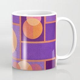Textures/Abstract 81 Coffee Mug