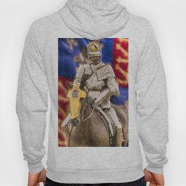Richard the Third 2 Hoody